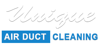 unique air duct cleaning company