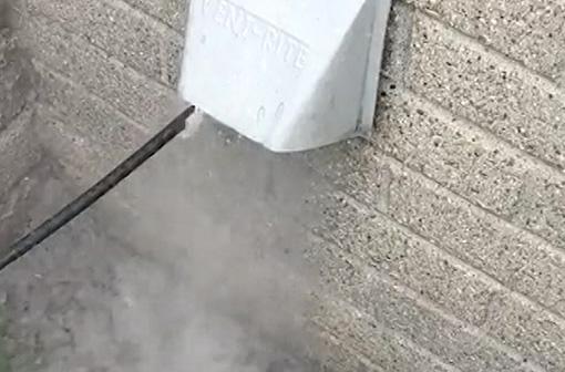 dryer-vent-cleaning-Novi-mi