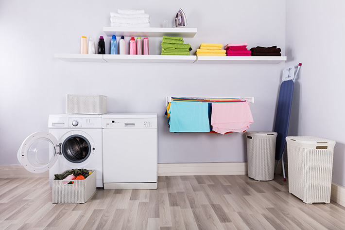 How-to-clean-your-dryer-vents-MI-air-duct-cleaning-services