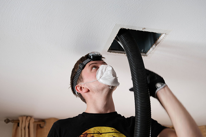 indoor-air-pollution-Livonia-MI-airduct-cleaning-services