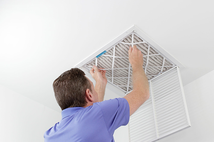 improving-air-quality-tips-Livonia-MI-air-duct-cleaning-services