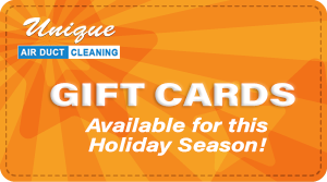 gift-card-for-air-duct-cleaning