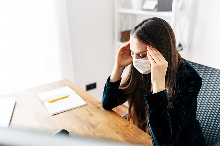 5 Critical Signs of Poor Air Quality in Your Home | Livonia Air Duct Cleaning